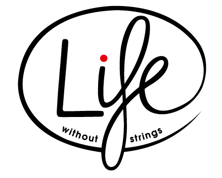Life Without Strings
